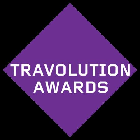 Travolution Awards 2020