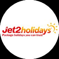 jet2-holidays
