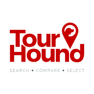 tourhound