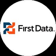first-data